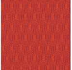 PAPERTREE 50*70 110g NIAGARA Rouge/Orange