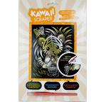 Scraper Or Kawaii - TIGRE FARCEUR