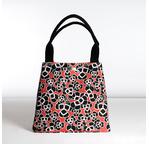 PEPIN Sac Art Bags - Koloman Koser