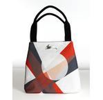 PEPIN Sac Art Bags - Moholy Nagy