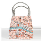 PEPIN Sac Art Bags - Paris