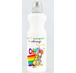 CHUNKIE invidual and washable silver marker