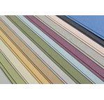 FABRIANO TIZIANO-Bloc 21x29,7cm-160gsm-30 feuilles-6 couleurs pastels