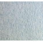 FABRIANO CARRARA -Feuille 50x70 cm -175 gsm -bleu ciel