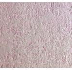 FABRIANO CARRARA -Feuille 50x70 cm -175 gsm -rose
