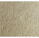 FABRIANO CARRARA -Feuille 50x70 cm -175 gsm -jaune sable