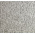 FABRIANO CARRARA -Feuille 50x70 cm -175 gsm -gris perle