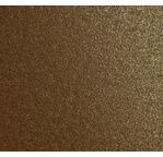 FABRIANO COCKTAIL -Feuille 50x70 cm -290 gsm -nacré -CUBA LIBRE