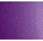 FABRIANO COCKTAIL -Feuille 50x70 cm -290 gsm -nacré -PURPLE RAIN