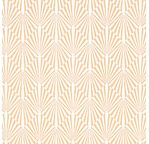 PAPERTREE 50*70 100g GABRIELLE NUDE/BLANC