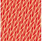 PAPERTREE 50*70 110g COLUMBUS Rouge