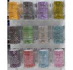 MT Acrylic display 12 boxes