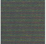 PAPERTREE 50*70 GLASGOW Vert Amazone