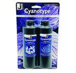 JACQUARD - Cyanotype set