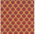 PAPERTREE 50*70 100g BENGALI Sun colours