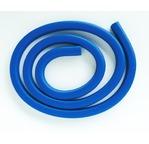 Règle courbe flexible 80cm