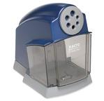 X-ACTO Taille crayons électrique automatique
