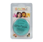 Fard GRIM TOUT Toffee, blister galet 20 ml