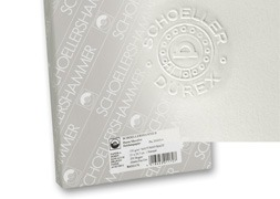 GRAPHIC PAPER Schoellershammer