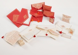 PAPERTREE GIFT ENVELOPES & CARDS