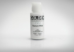 Flacon de 30 ml