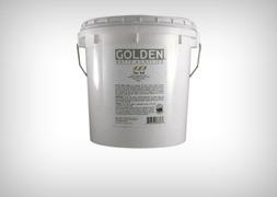 Pot de 3.78 litres