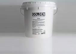 Pot de 3,78 litres
