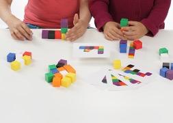Nombres & géométrie