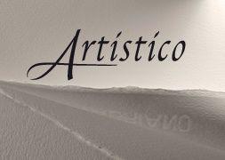 Papier Aquarelle Artistico