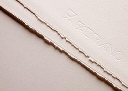 Papier Impression d'Art - Rosaspina