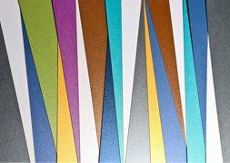 Papier Loisirs Créatifs - Cocktail