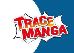 TRACES-MANGA