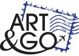 ART & GO