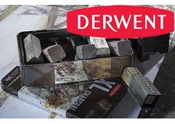 DERWENT Blocs XL