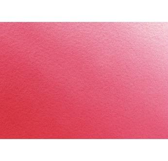 GOLDEN 119 ml AIRBRUSH Transparent Quinacridone Red
