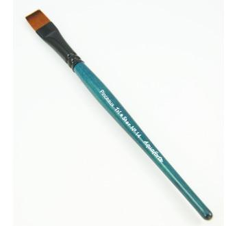 Aquaforte brush n°14