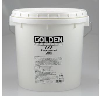 GOLDEN HEAVY BODY 3,78 litres