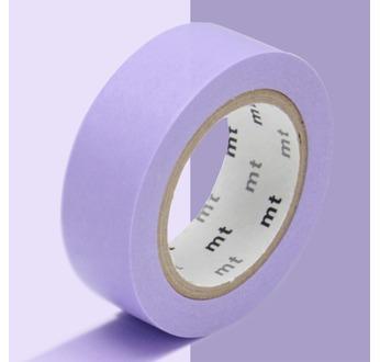 MT 1P Uni - lavender
