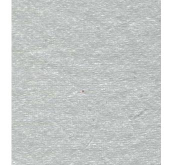 PAPERTREE 50*70 110g STARLIGHT iridescent 007 Gris perle