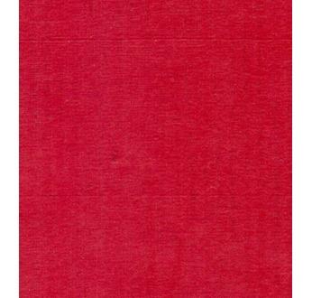 PAPERTREE DS 100g UNILIN Cerise