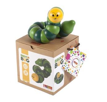 2015 Bruco retail box 20 pcs