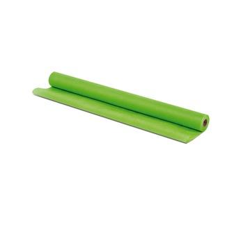 SMART FAB - Roll 0,91x5m APPLE GREEN