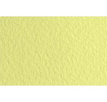 FABRIANO TIZIANO -Feuille 50x65 cm -160 gsm -crème 02
