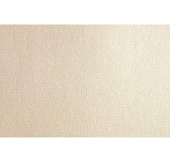 FABRIANO INGRES -Feuille papier vergé 50x70 cm -90 gsm -blanc