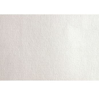 FABRIANO INGRES -Feuille papier vergé 50x70 cm -90 gsm -ficelle