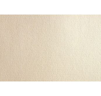FABRIANO INGRES -Feuille papier vergé 70x 100 cm -90 gsm -blanc