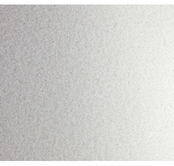FABRIANO COCKTAIL -Feuille 50x70 cm -290 gsm -nacré -WHITE LADY