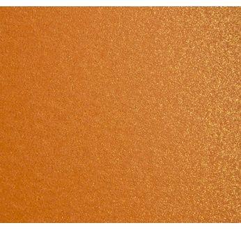 FABRIANO COCKTAIL -Feuille 50x70 cm -290 gsm -nacré -DAIQUIRI