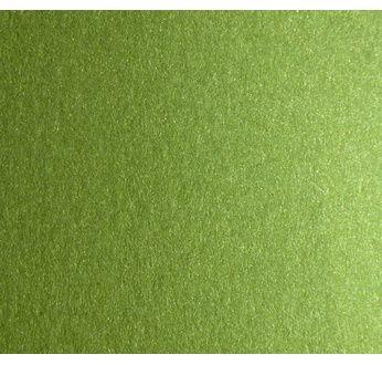 FABRIANO COCKTAIL -Feuille 50x70 cm -290 gsm -nacré -MOJITO