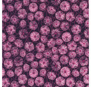 PAPERTREE 50*70 100g POPPY Violet